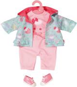 Zapf My Little Baby Annabell® Spielplatz Outfit