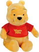 Nicotoy Disney Winnie Puuh Basic, Winnie Puuh, 35cm
