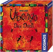 Kosmos Ubongo - Das Duell