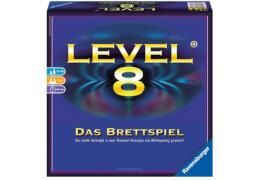Ravensburger 27243 Level 8 - Das Brettspiel