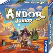 Kosmos Andor Junior