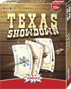 AMIGO 01805 Texas Showdown