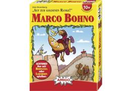 AMIGO 01801 Marco Bohno