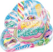 FLUFFY MELLOW - Zipbag - 10g