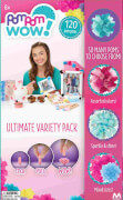 PomPomWow! Ultimate Variety Pack