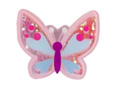 Sammelmotiv Schmetterling