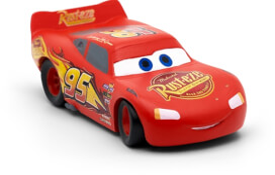 Tonies® Disney - Cars. Ab 3 Jahre