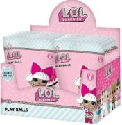 LoL Micro Ball im Polybag