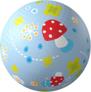 Haba Ball Glücksbringer