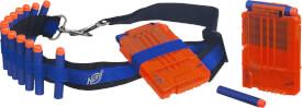 Hasbro A0090983 Nerf N-Strike Elite Bandolier Kit