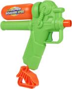Hasbro E62865L0 Super Soaker XP20 Wasserblaster