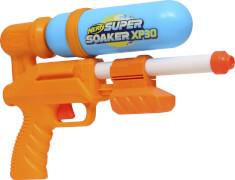 Hasbro E62895L0 Super Soaker XP30 Wasserblaster