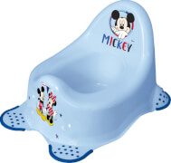 Keeeper Kindertopf Disney Micky Maus