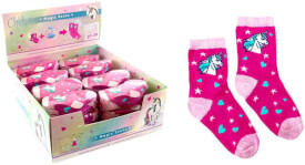 Chilai Magic Socks (24)